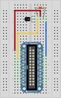 sensor connection1